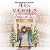 Holly and Ivy by  Fern Michaels audiobook