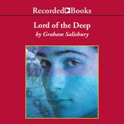 Lord of the Deep by  Graham Salisbury audiobook