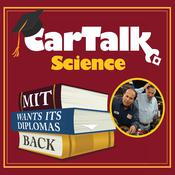 Car Talk: Science by  Tom Magliozzi audiobook