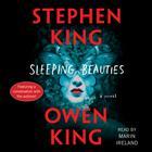 Sleeping Beauties by Owen King, Stephen King