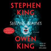Sleeping Beauties by  Owen King audiobook