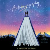 Autoboyography by  Christina Lauren audiobook