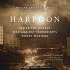 Harpoon by Nitsana Darshan-Leitner, Samuel M. Katz