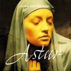 Astur by Isabel San Sebastián