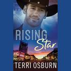 Rising Star by Terri Osburn