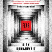 Fear by  Dirk Kurbjuweit audiobook