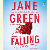 Falling by  Jane Green audiobook