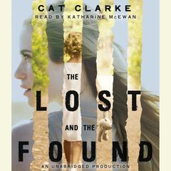 The Lost and the Found