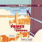 A Prince without a Kingdom by Timothée de Fombelle