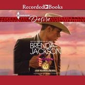 Canyon by  Brenda Jackson audiobook