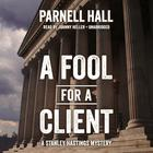 A Fool for a Client by Parnell Hall