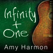 Infinity + One by  Amy Harmon audiobook