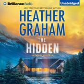 The Hidden by  Heather Graham audiobook