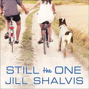 Still the One by  Jill Shalvis audiobook