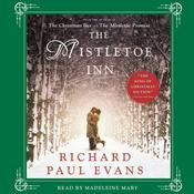 The Mistletoe Inn by  Richard Paul Evans audiobook