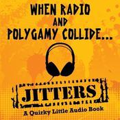 Jitters by  Adele Park audiobook