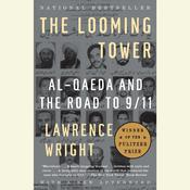 The Looming Tower by  Lawrence Wright audiobook