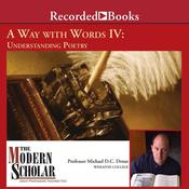 A Way With Words IV by  Professor Michael Drout audiobook