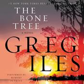 The Bone Tree by  Greg Iles audiobook