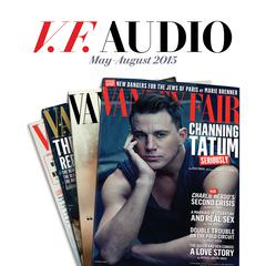 Vanity Fair: May–August 2015 Issue by Vanity Fair audiobook