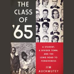 The Class of '65