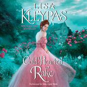 Cold-Hearted Rake by  Lisa Kleypas audiobook