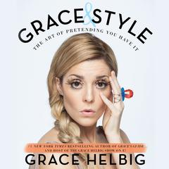 Grace and Style