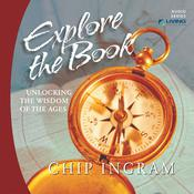 Explore The Book by  Chip Ingram audiobook