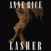 Lasher by  Anne Rice audiobook