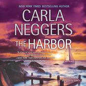 The Harbor by  Carla Neggers audiobook