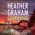 Suspicious by Heather Graham