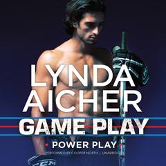 Game Play by Lynda Aicher audiobook