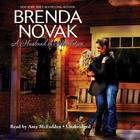 A Husband of Her Own by Brenda Novak