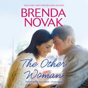 The Other Woman by  Brenda Novak audiobook