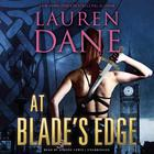 At Blade's Edge by Lauren Dane