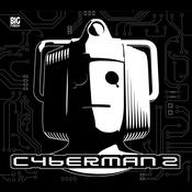 Cyberman 2 by  James Swallow audiobook