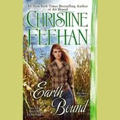 Earth Bound by  Christine Feehan audiobook