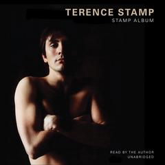 Stamp Album by Terence Stamp audiobook