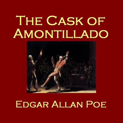 Short Essay on the Life of Edgar Allan Poe