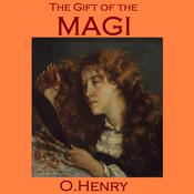 The Gift of the Magi by  O. Henry audiobook