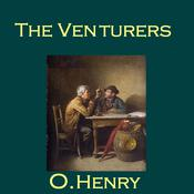 The Venturers by  O. Henry audiobook