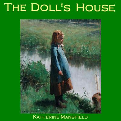 The Doll S House Audiobook Downpour Com