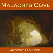 Malachi's Cove by  Anthony Trollope audiobook