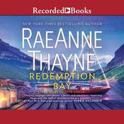 Redemption Bay by  RaeAnne Thayne audiobook