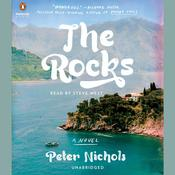 The Rocks by  Peter Nichols audiobook