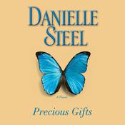Precious Gifts by  Danielle Steel audiobook