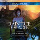 Raintree: Oracle by Linda Winstead Jones