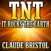 TNT by  Claude Bristol audiobook