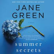 Summer Secrets by  Jane Green audiobook