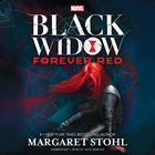 Marvel's Black Widow: Forever Red by Margaret Stohl